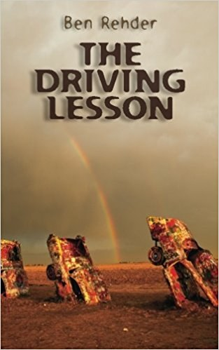 The Driving Lesson.jpg