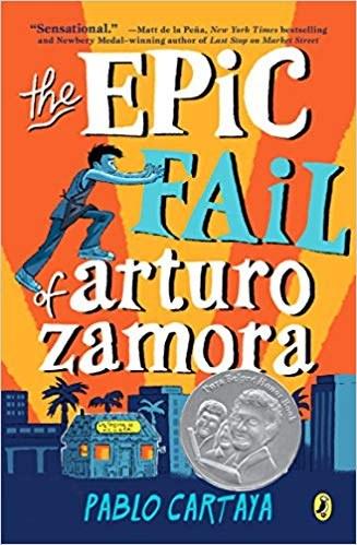 The Epic Fail of Arturo Zamora.jpg