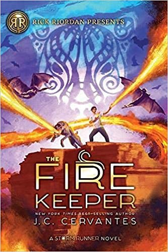 The Fire Keeper.jpg