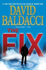 the fix by david balducci.jpg