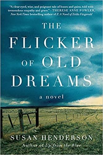 The Flicker of Old Dreams.jpg