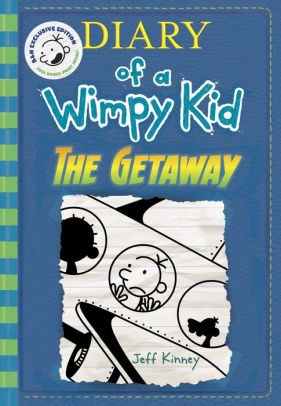 the getaway.jpg