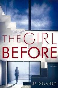 The Girl Before by J. P. Delaney.jpg