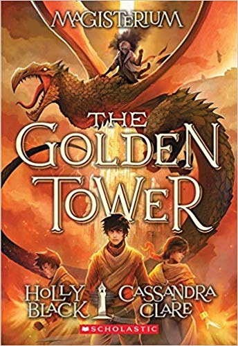 The Golden Tower.jpg