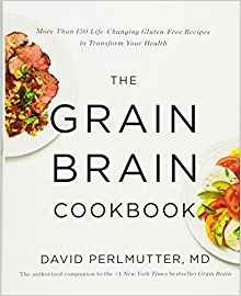 The Grain Brain Cookbook.jpg