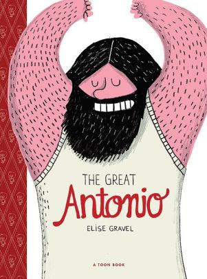 The Great Antonio.jpg