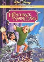 The Hunchback of Notre Dame.jpg