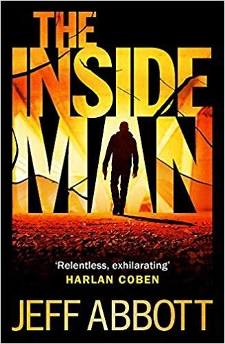 The Inside Man.jpg
