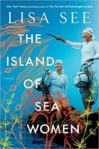 The Island of Sea Women A Novel.jpg