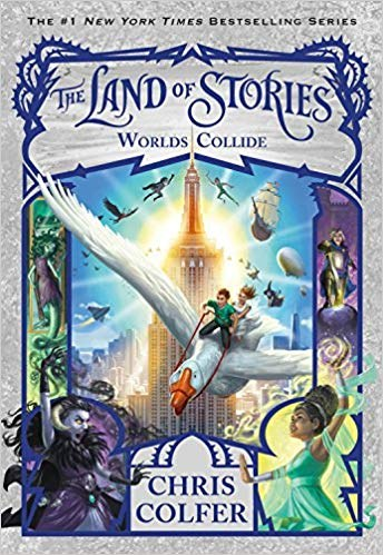 The Land of Stories.jpg