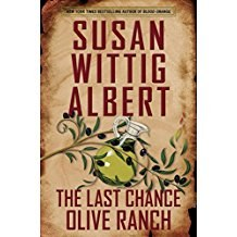 the last chance olive ranch.jpg