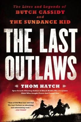 The Last Outlaws.jpg