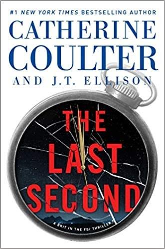 The Last Second (6) (A Brit in the FBI).jpg