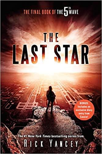The Last Star.jpg