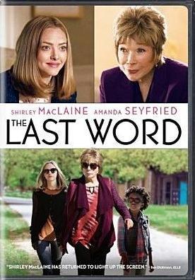 The Last Word.jpg