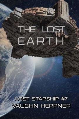 The Lost Earth.jpg