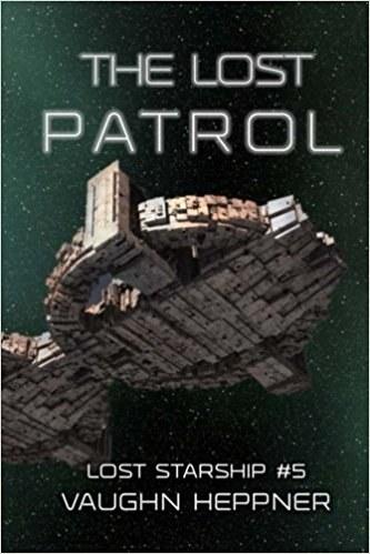 The Lost Patrol.jpg
