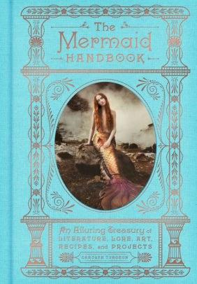 The Mermaid Handbook.jpg