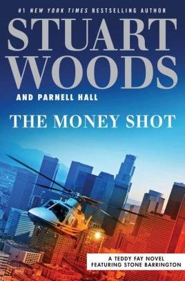 The Money Shot.jpg