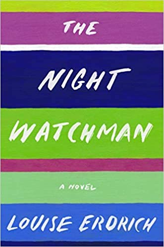 The Night Watchman.jpg