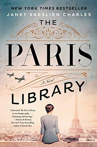 The Paris Library.jpg