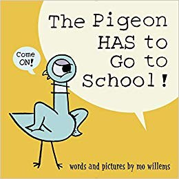 The Pigeon HAS to Go to School.jpg