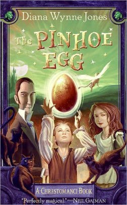 The Pinhoe Egg A chrestomanci.jpg