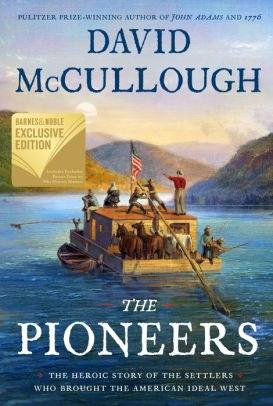 The Pioneers.jpg