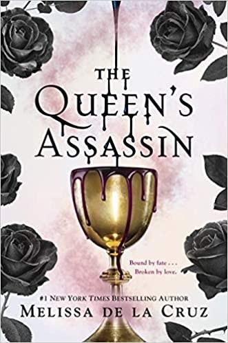 The Queen's Assassin.jpg