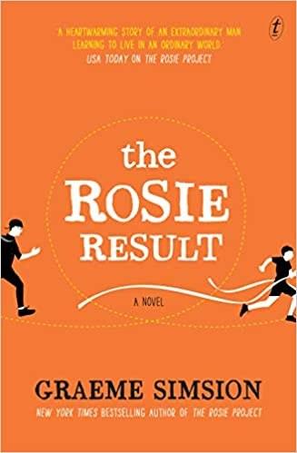 The Rosie Result.jpg