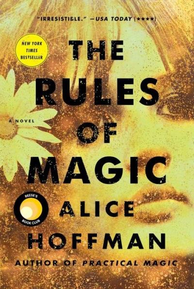 The Rules of Magic.jpg
