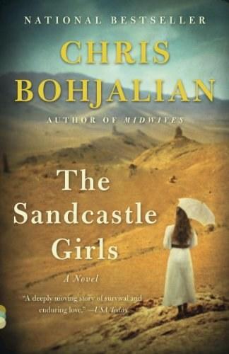 The Sandcastle Girls.jpg