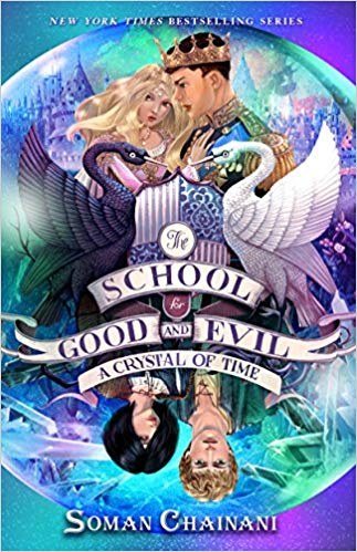 The School for Good and Evil #5 A Crystal of Time.jpg