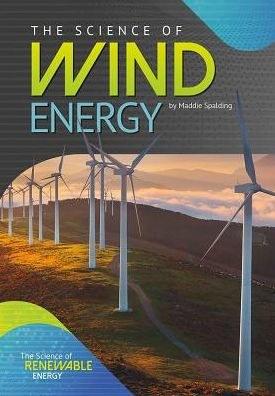 The Science of Wind Energy.jpg