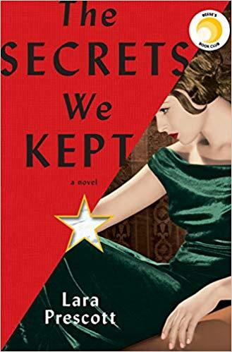 The Secrets We Kept.jpg