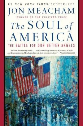 The Soul of America.jpg