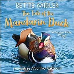 The Tale of the Mandarin Duck.jpg