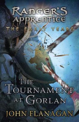 The Tournament at Gorlan.jpg