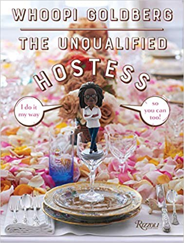 The Unqualified Hostess.jpg