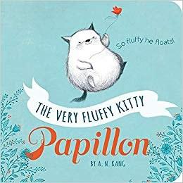The Very Fluffy Kitty.jpg