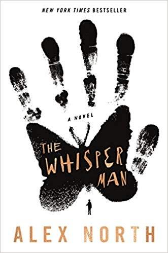 The Whisper Man.jpg