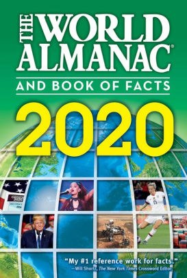 The World Almanac and Book of Facts 2020.jpg