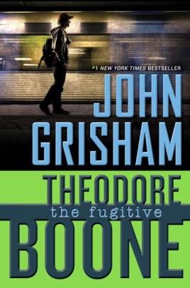 Theodore Boone The Fugitive.jpg