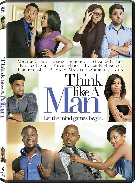 Think Like a Man.jpg