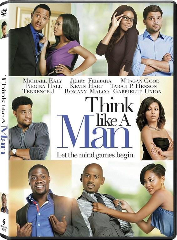 Think Like a Man.jpg