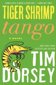 Tiger Shrimp Tango.jpg