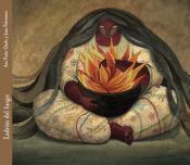 Tlacuache, ladron del frego (Opossum, Fire Thief).jpg