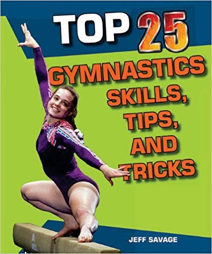 Top 25 Gymnastics Skills.jpg
