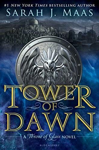 Tower of Dawn.jpg