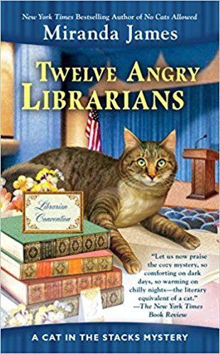 Twelve Angry Librarians.jpg